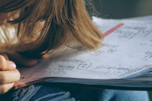 En el día Internacional de la Mujer y la Niña en la Ciencia. Teorías que podrían explicar la brecha de género en matemáticas (II)