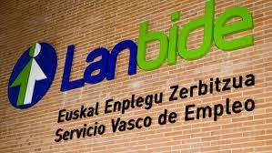 Evaluación del impacto de la Renta de Garantía de Ingresos del País Vasco