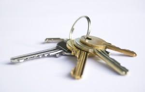 Creditos hipotecarios y asignación del riesgo (I): La belleza del impago