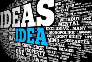 Innovación, redes y miopía