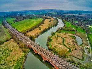 La evaluación de proyectos de transporte y la toma de decisiones en Reino Unido: ¿un ejemplo a seguir?