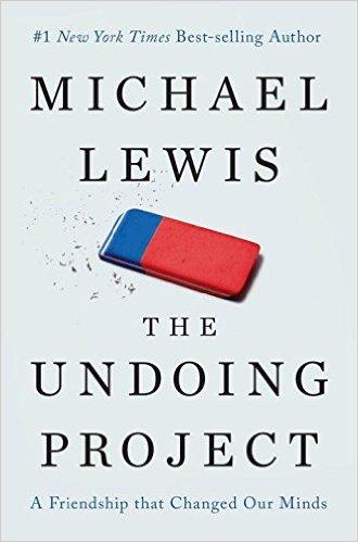 Lectura y videos para el fin de semana: Daniel Kahneman y Amos Tversky