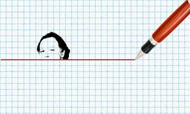 Una delgada línea roja: la negociación colectiva