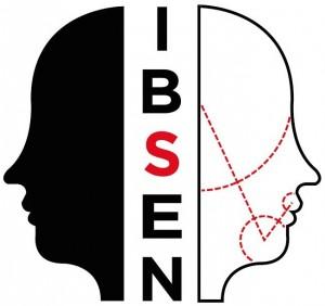 IBSEN y el hombre socio-tecnológico