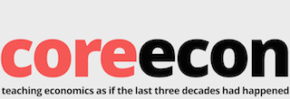 logo-red-black