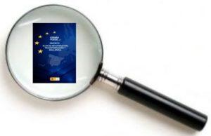 España Puede: Un plan con notables lagunas