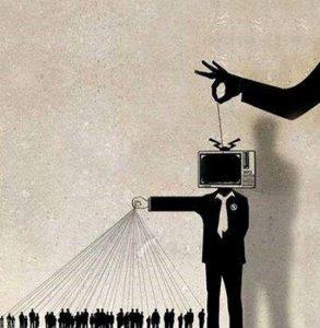 TV3 y el comportamiento político de los catalanes