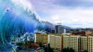 Desastres Naturales y Crecimiento Económico