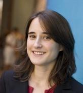XVI Premio Fundación Banco Sabadell a la Investigación Económica: Mar Reguant