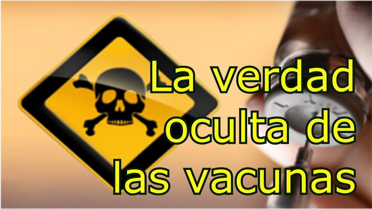 Pin parental: ¿vacuna o adoctrinamiento?