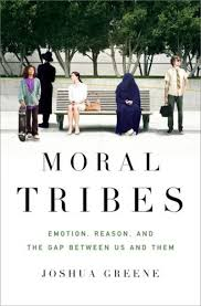 moral-tribes