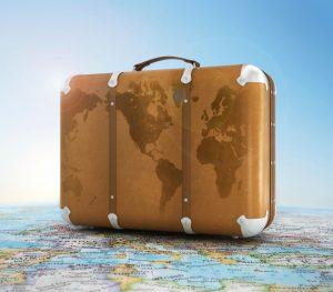 La movilidad geográfica en instituciones académicas de elite en economía: el caso de España