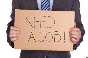 NEG-Consejos para participar en el Mercado de Trabajo Académico de Economía (I)