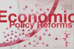 Recordatorio de los deberes de política económica