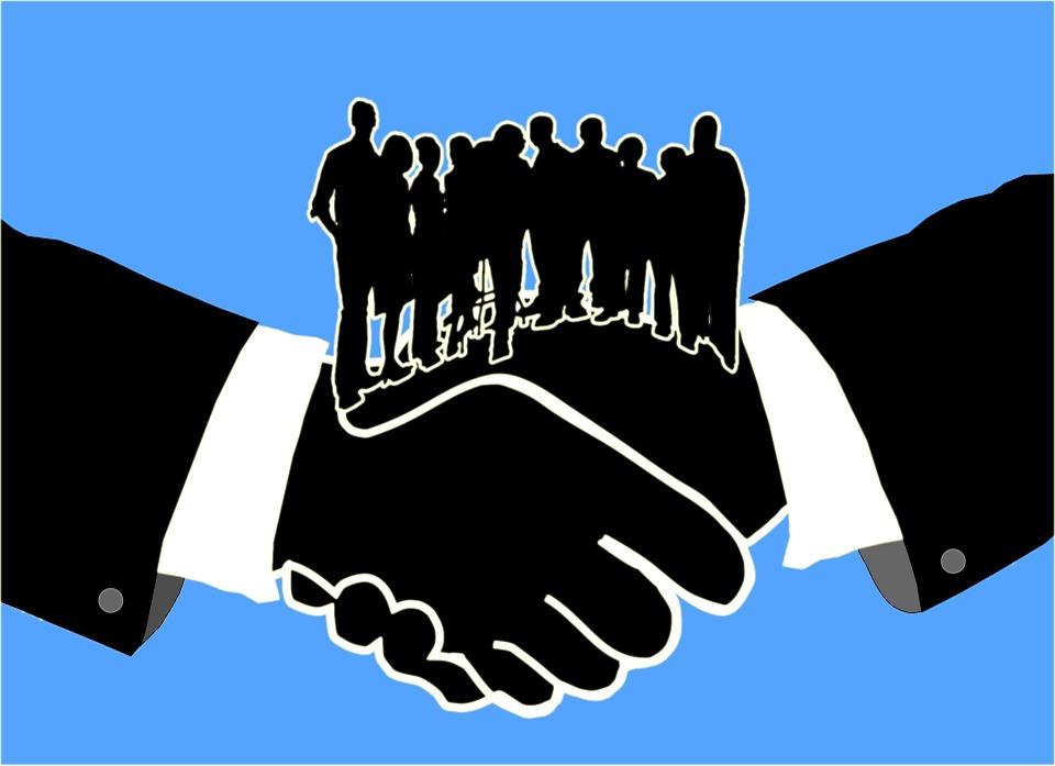 El impacto de la reforma laboral de 2012 sobre la negociación colectiva