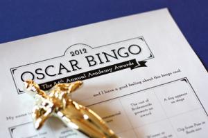 ...Y el Oscar es para... !la Teoría de Juegos!
