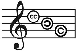 Cómo no gestionar los derechos de propiedad intelectual