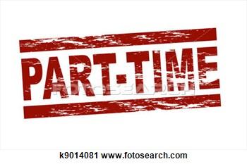 La tarea pendiente del empleo a tiempo parcial
