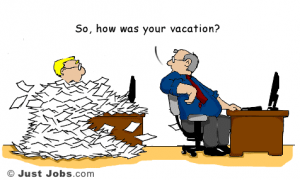 pile-of-work-vacation