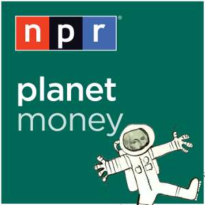 Post image for Planet Money, el podcast de economía por antonomasia