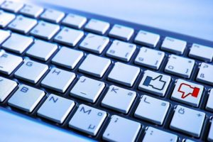 Regulación que viene sobre las plataformas digitales (I)