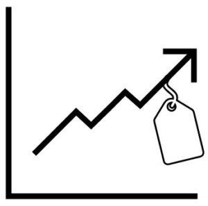 Sobre los incrementos desorbitados de precios en el actual contexto de crisis sanitaria