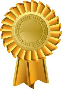 Recordatorio del I Premio Nada es Gratis para Job Market Papers en Economía