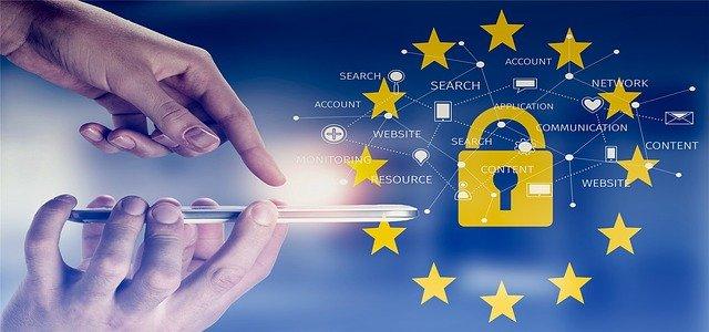 Regulación que viene sobre las plataformas digitales: los remedios (y II)