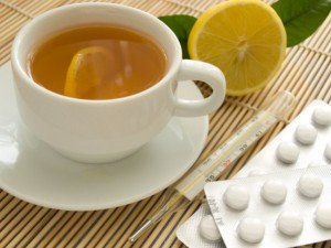 remedios.gripe.15