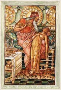 ¿Por qué gravar la riqueza? (III): Mitos, leyendas y realidades
