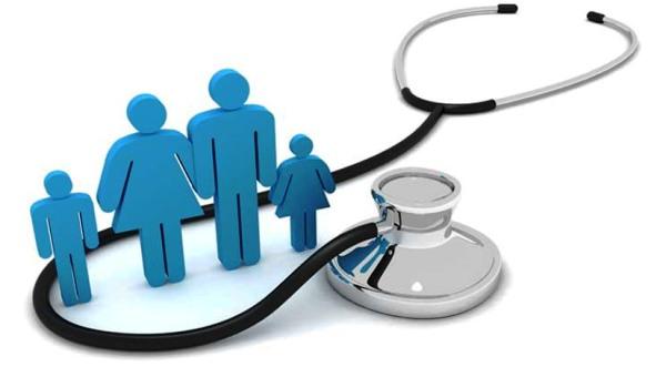 Los costes de perder el acceso al sistema público de salud