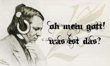 La Música y el Análisis Económico