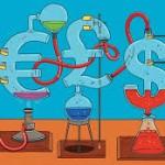 ¿Es la Economía una Ciencia?