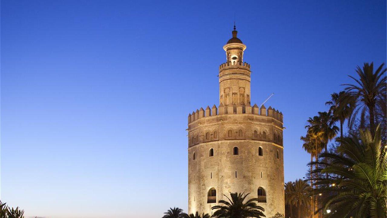 El mercado de trabajo en Andalucía: una breve radiografía
