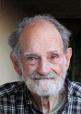 Fallece Lloyd S. Shapley, pionero y gigante de la teoría de los juegos