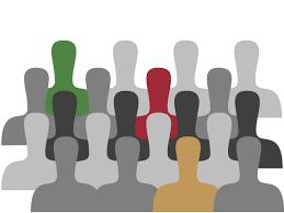 El poder de la información sobre el comportamiento colectivo... o individual