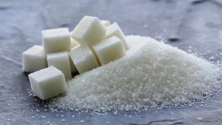 ¿Son efectivos los impuestos a las bebidas azucaradas? El caso catalán