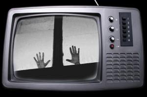 ¿Qué aprendemos viendo la tele? (1,2,3, responda otra vez)