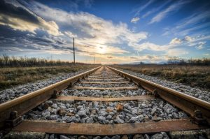 Clark Medal de 2017: Los efectos de las mejoras en el transporte en la economía