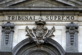tribunal-supremo-2