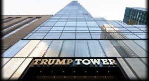 trump-tower