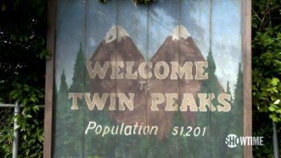 twin_peaks2