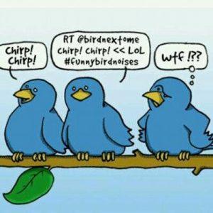 La Economía de Twitter