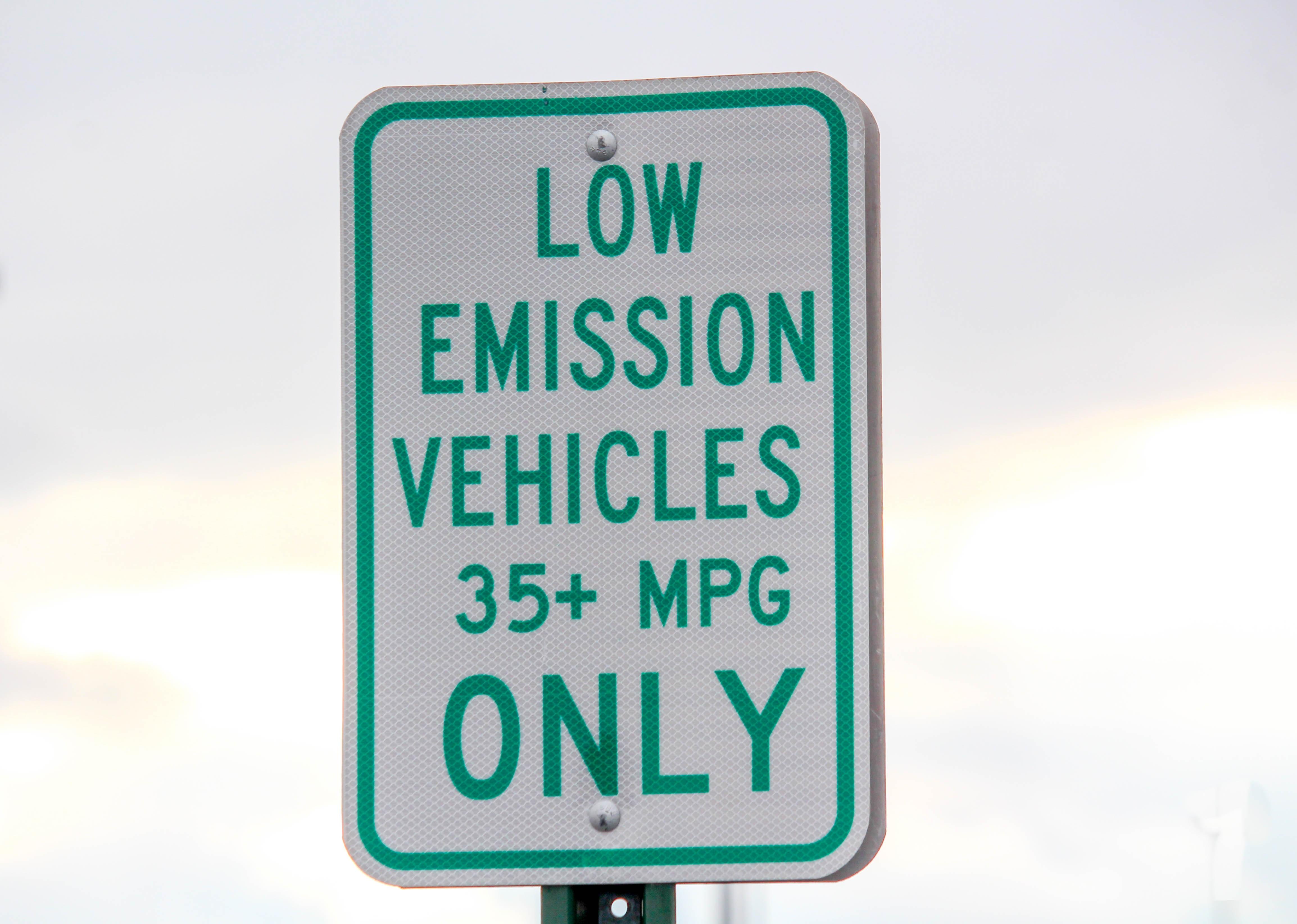 Errores (¿intencionados?) en las mediciones de emisiones vehículos, competencia y política medioambiental europea.