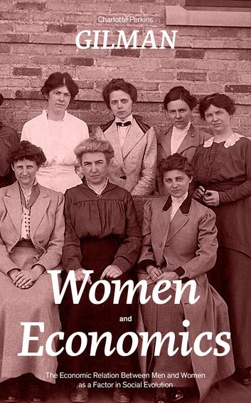 Las mujeres en la investigación económica