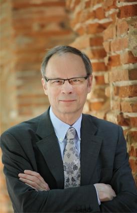 Premio Nobel 2014 a la Economía Industrial... digo a Jean Tirole